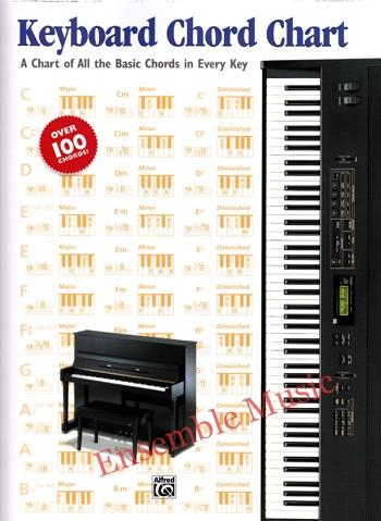 00 17853L