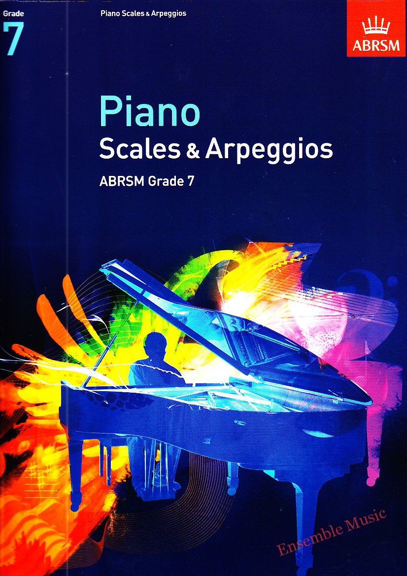 AB Scales7