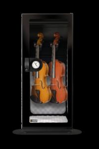 ART 126 Violin