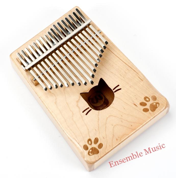 Cat Maple