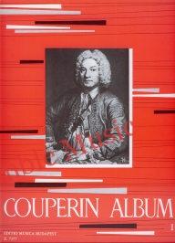Couperin album 1