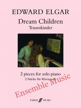 Dream Children