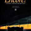 Encore book 2