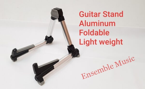 Guitar Stand AL 1