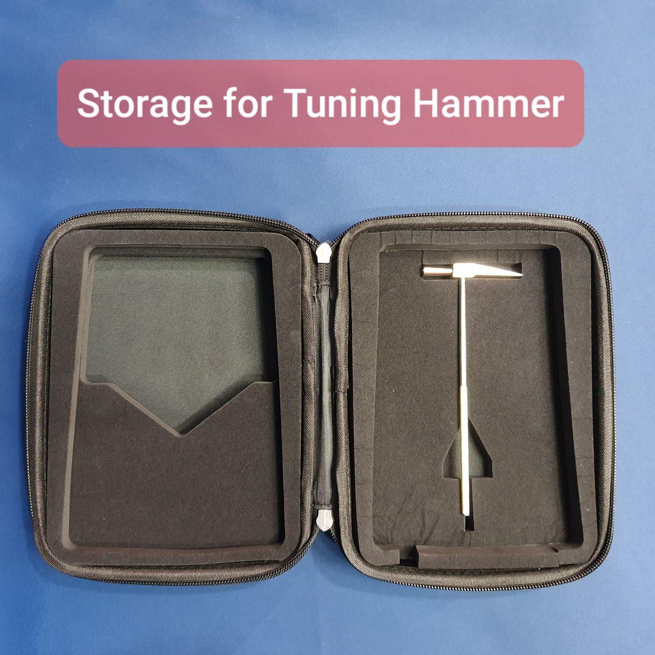 Hard case 2
