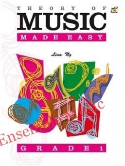 Lina Ng Theory Music 1 1