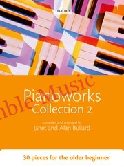 Pianoworks Collection 2