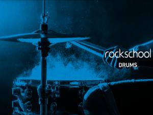 RSL Drum