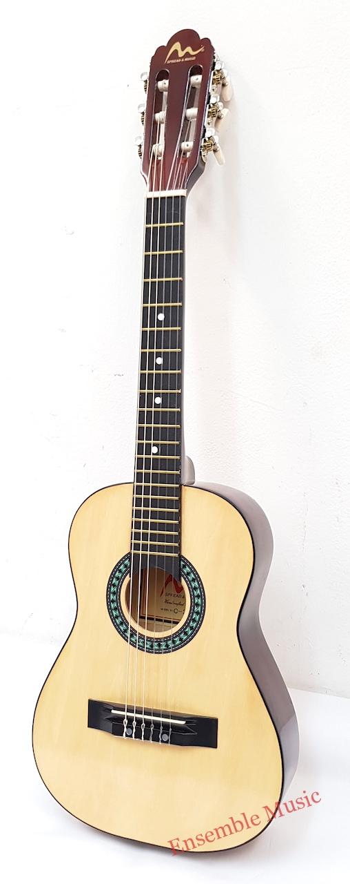 SM30C NW 1