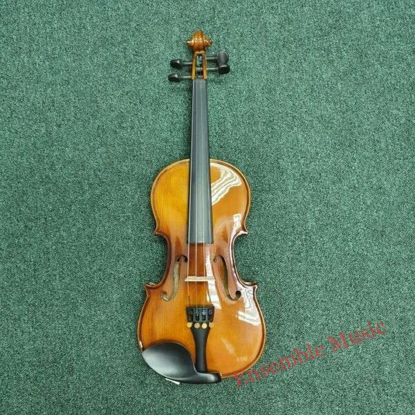 Synwin Violin 1 rotated 1
