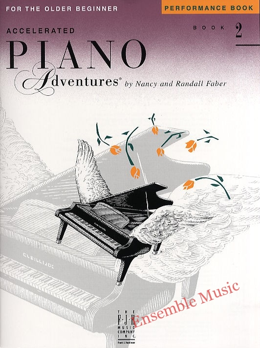 accelerated piano adv performance 2 2