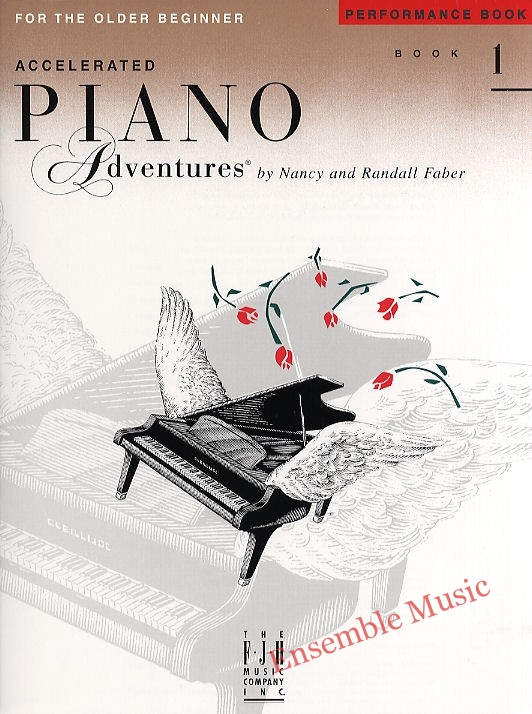 accelerated piano adv performance 2