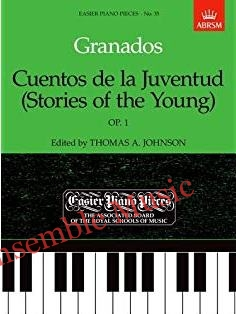 cuentos de la juventud 35