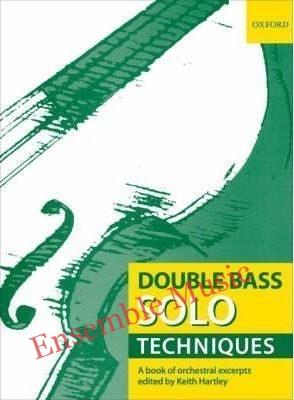 double bass solo techniques 2 e1545464233489