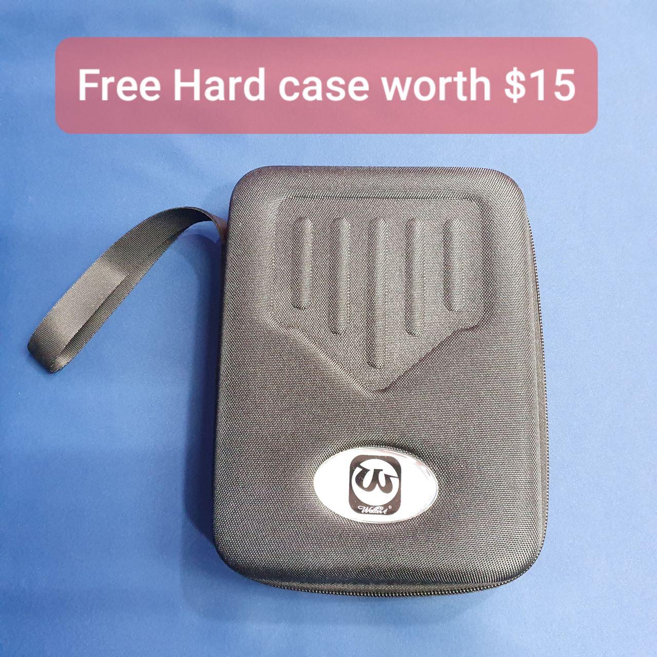 hard case 1