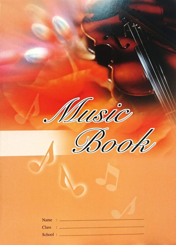 music book scaled 1