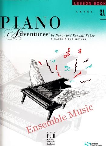 piano adv lesson 3A