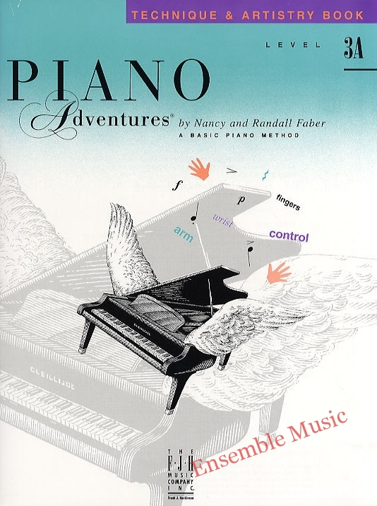 piano adv technique 3A