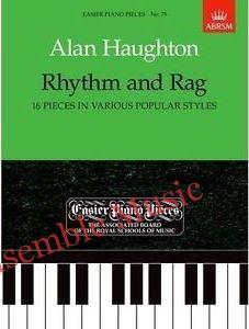 rhythm and rag 75