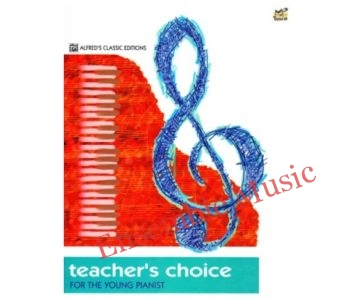teachers choice for the young pianist e1543659633304