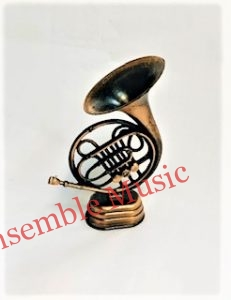 french horn 231x300 1