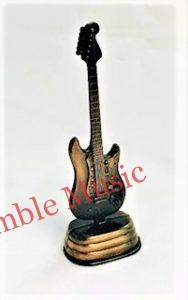 guitar 188x300 1