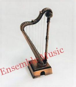 harp 263x300 1