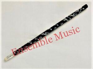 pencil 300x221 1